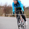 Winter Duathlon Round 3 095