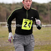 Deal Tri - Winter Duathlon Round 3