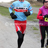 Winter Duathlon Round 3 043