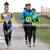 Winter Duathlon Round 3 022