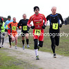 Winter Duathlon Round 3 015