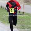 Winter Duathlon Round 3 028