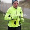 Winter Duathlon Round 3 029