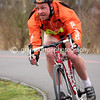 Winter Duathlon Round 3 066