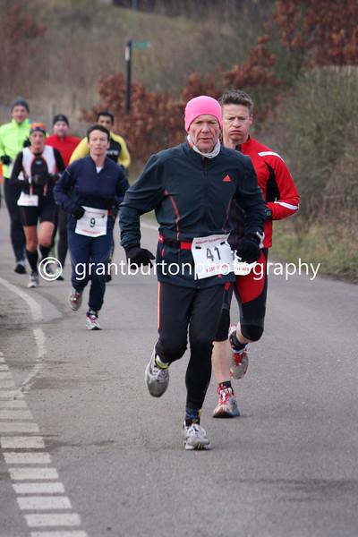 Maidstone Duathlon 074