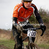 Thanet Bike Duathlon 067