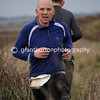 Thanet Bike Duathlon 185