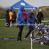 Thanet Bike Duathlon 008