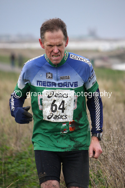 Thanet Bike Duathlon 221