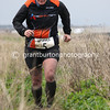 Thanet Bike Duathlon 261