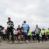 Thanet Bike Duathlon 018