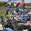 Thanet Bike Duathlon 020