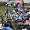 Thanet Bike Duathlon 020