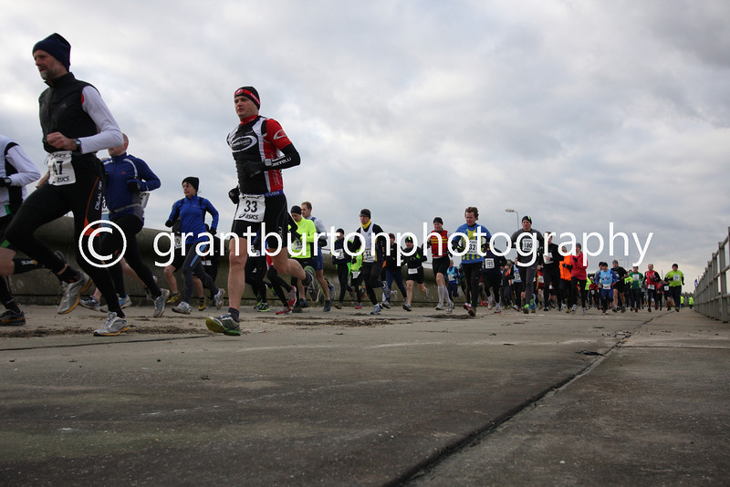 Thanet Bike Duathlon 015