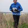 Thanet Bike Duathlon 297