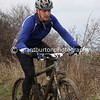 Thanet Bike Duathlon 047