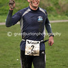 Thanet Bike Duathlon 173