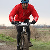 Thanet Bike Duathlon 152