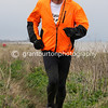 Thanet Bike Duathlon 253