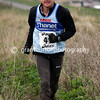 Thanet Bike Duathlon 214