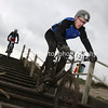 Thanet Bike Duathlon 159