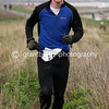 Thanet Bike Duathlon 200