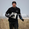 Thanet Bike Duathlon 240
