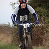 Thanet Bike Duathlon 106