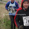 Thanet Bike Duathlon 223