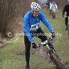 Thanet Bike Duathlon 142