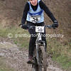 Thanet Bike Duathlon 139