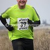 Thanet Bike Duathlon 292