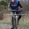 Thanet Bike Duathlon 095