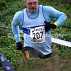 Thanet Bike Duathlon 187