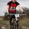 Thanet Bike Duathlon 065