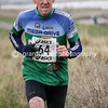 Thanet Bike Duathlon 220