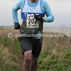 Thanet Bike Duathlon 285