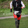 Thanet Bike Duathlon 177