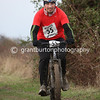 Thanet Bike Duathlon 126