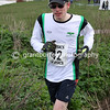 Thanet Bike Duathlon 208