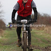 Thanet Bike Duathlon 111