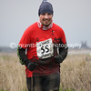 Thanet Bike Duathlon 280