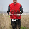 Thanet Bike Duathlon 246