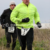 Thanet Bike Duathlon 236