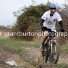 Thanet Bike Duathlon 068
