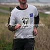 Thanet Bike Duathlon 218