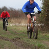 Thanet Bike Duathlon 115