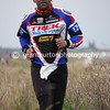 Thanet Bike Duathlon 287