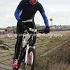 Thanet Bike Duathlon 031