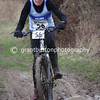 Thanet Bike Duathlon 138